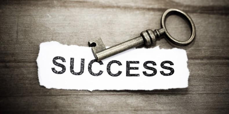 Résultats de recherche d'images pour «religion of success»